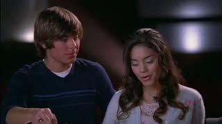 High School Musical (2006) ︵ Super Drama Movies ︵ Best Comedy Family Movies Full Length