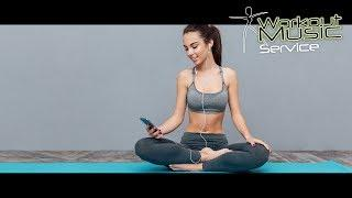 Best Gym and Workout Music Mix for your best Motivation