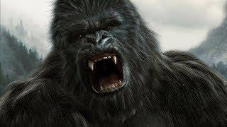 Best Tamil Dubbed Hollywood Action Adventure Monster Movies 2018 | English Movies In Tamil  HD
