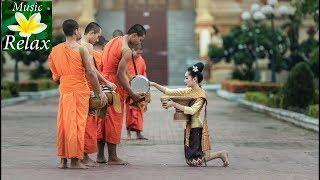 Музыка для Медитации | Китайский Мотив