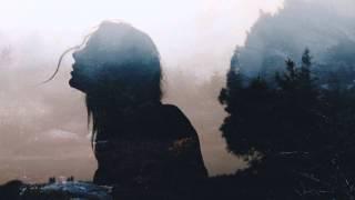 Stumbleine - Aliceband