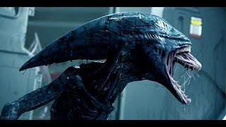 Best HollyWo0d Sci Fi Movie  ۞ Alien Invasion Movies ۞ Best action movies  ۞ Hollywo0d movies