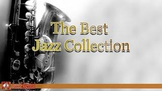 The Best Jazz Collection (Count Basie, Louis Armstrong, Billie Holiday, Glenn Miller...)