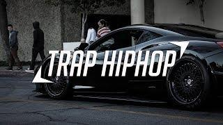 Best Trap Music Mix 2017 ⚠Trap - Bass Remix - Hip Hop RnB ⚠ Best Future Bass