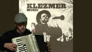 World Music: Klezmer Song: Tumbalalaika