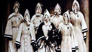 THE MOST  D A N G E R O U S  CULTS IN THE WORLD - Full Banned Documentary