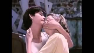 Drama movies 2015 full movies Romantic movies full length Romance movies Hollywood