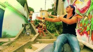 DJ MAM'S Feat. JESSY MATADOR & LUIS GUISAO -  Zumba He Zumba Ha (Remix 2012)
