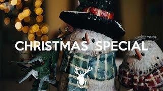 BEST HIPHOP / RAP MIX CHRISTMAS SPECIAL 2016 / 2017