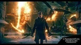 NEW HBO Action Movies 2016 Best Adventure Movies High Rating Movie English Full HD