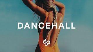 Best Of Dancehall Type Beat Mix