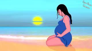 ♫ #БЕТХОВЕН - Музыка для Беременных & Шум Моря - Классическая Музыка для Будущих Мам