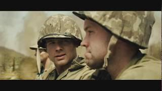 1945 : End of War (full movie)