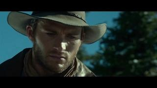 Superb Western Movie English Full length Drama Movies on Dvd