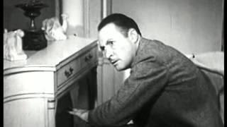International Crime - Free Classic Mystery Suspense Movies Full Length