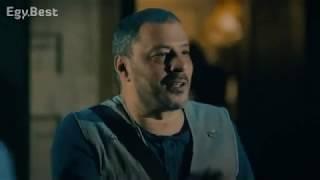 لمشاهدة اقوى واجراء فيلم كوميدى مصرى هتموت من الضحك