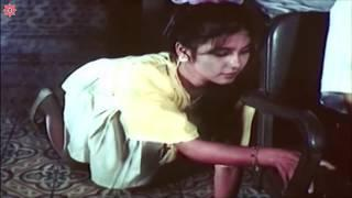 Best Movies | The Children | Drama Movies - Full Length English Subtitles