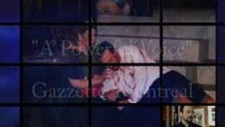 Medley of famous opera tenor arias (Nessun Dorma/La donna e mobile) by Franco Tenelli