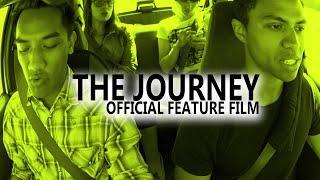 The Journey    Full Movie    Road Trip / Comedy / Drama / Mumblecore