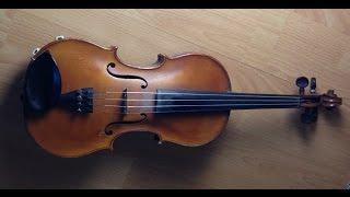 Violin Zone - Best Violin Music