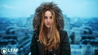 Special Winter Super #2 Drop G Mix 2018 - Best Of Deep House Sessions Music 2018 Chill Out By Drop G