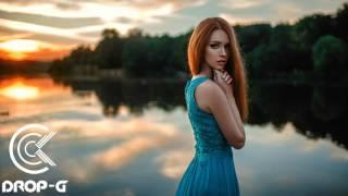 Summer Memories Mix 2016 (Best Of Deep House Sessions Music 2016 Chill Out Mix Drop G)