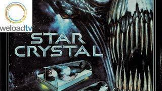 Star Crystal (1986) (Science Fiction Filme deutsch)
