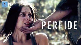 Perfide (Fantasy, Horrorfilm auf Deutsch schauen, ganze Filme Deutsch Fantasy, kompletter Film) *HD*