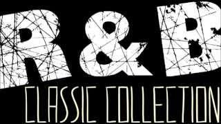 R&B Classic Collection vol.3