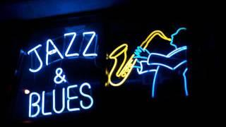 RELAXING JAZZ & BLUES MUSIC (instrumental)
