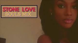 Stone Love Souls & Reggae Mix 2018