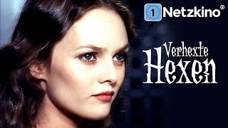 Verhexte Hexen (Thriller, Fantasy mit JEAN RENO, ganzer Film, kompletter Film)