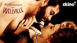 Willkommen in Wellville (Komödie mit ANTHONY HOPKINS Deutsch ganzer Film, ganzer Film Deutsch) *HD*