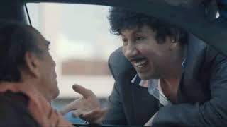 فيلم قسطي بيوجعني/فيلم مصري كوميدي جديد 2018 بجودة عالية