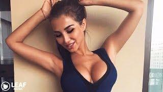 Special Hot Drop G Mix 2017 - Best Of Deep House Sessions Music 2017 Chill Out Mix by Drop G