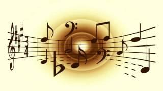 Classical Music for Studying   Relaxation Music, Instrumental Music, Study Music, Piano Music