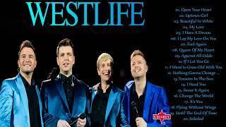 Westlife Full Album 2018 | Westlife Best Of | Westlife Wedding Love Songs Ever