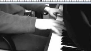 STARDUST- Jazz Piano