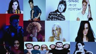 Pop 2018 Remix Best Pop Songs 2018 Remix Electro House Club Mix 2017 Workout Mix 2018