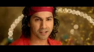 Judwaa 2 Full Hindi Movie HD 720p