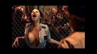 New Horror Movies 2018 Full Length Movies Latest HD - Scary Movies 2018 | Ep 126