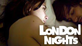 London Nights (Komödie, Drama in voller Länge, ganze Filme auf Deutsch anschauen, kompletter Film)