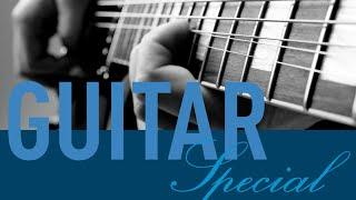 Guitar Special - Best of Jazz Guitar & Swing