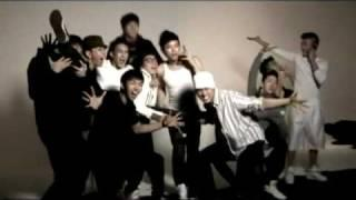 Asian Top 50 Songs of 2009 (1-24)