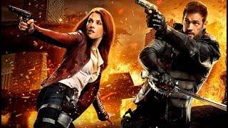 NEW Action Movies 2018 Full Movie English | Best Sci Fi Adventure Movies | Hollywood Action Movies