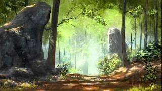 BioDome ~ Ambient Music Soothing Healing Relaxation Therapy