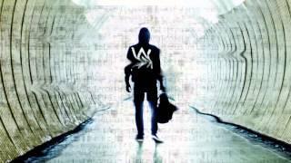 Alan Walker - Faded (Tiësto's Deep House Remix)