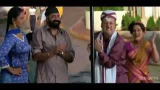 Hindi Movies 2015 Bollywood Movies Drama,Family,Comedy Movies 2015 Full Movie Hindi!