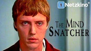 The Mind Snatcher (kompletter SciFi Spielfilm mit CHRISTOPHER WALKEN, deutsch) *Science Fiction*