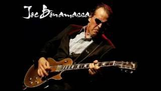 Blues-rock favorites, compilation of 8 songs- Part 2